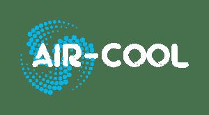 airco kopen, airco plaatsen, airco installateur,